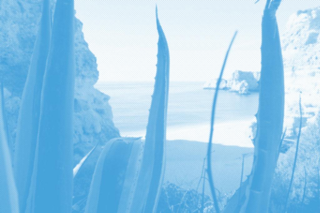 Blueprint background slideshow image01 image02 image03 image04 malvernweather Images