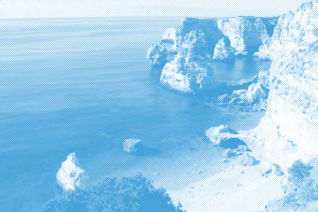 Blueprint background slideshow image03 image04 image05 image06 malvernweather Images