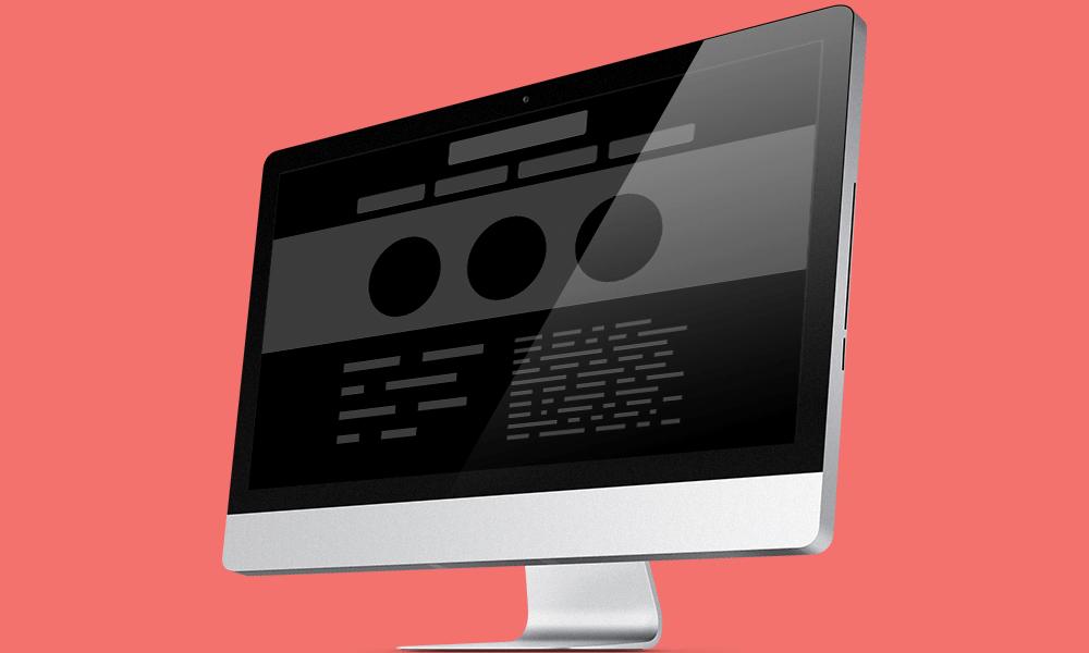 SVG Drawing Animation | Demo 1