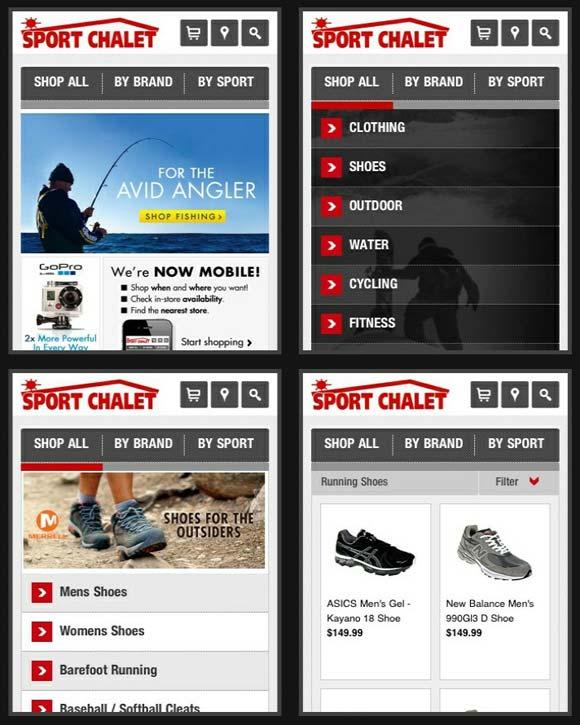 http://www.mobileawesomeness.com/listings/gallery/sport-chalet/