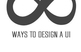 uninvitedredesigns