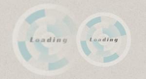 Creative CSS Loading Animations