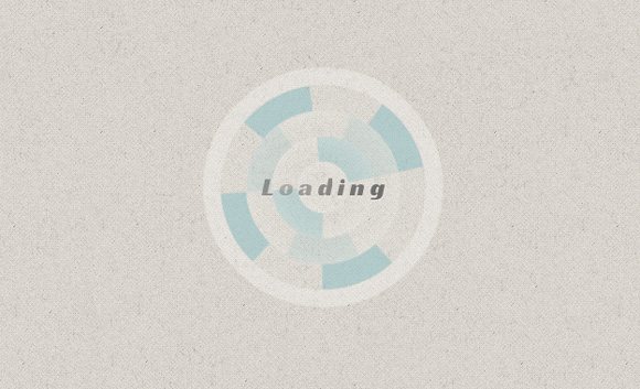 CSSLoadingAnimations_04