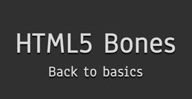 COLLECTIVE43_HTML5BONES