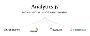 Collective42_analyticsjs