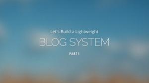Collective55_blogsystem