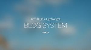Collective56_blogsystem
