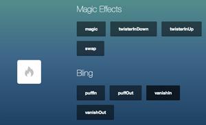 Collective68_magic