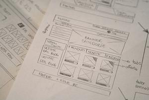 Collective149_designclients