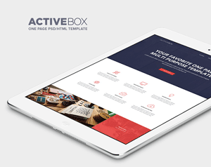 Collective186_activebox