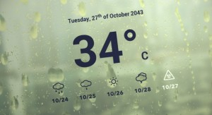 RainEffects