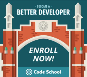 Collective217_Codeschool