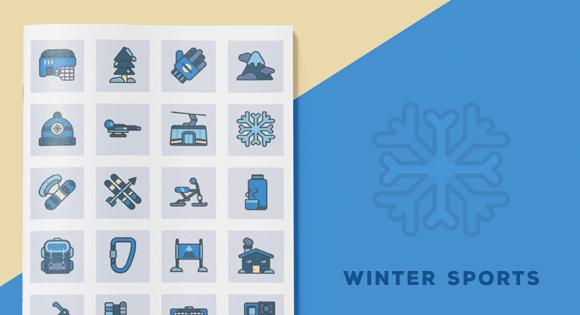 freebie_wintersportsicons_featured