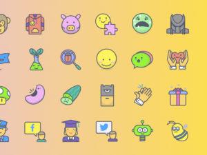 Emojious_featured
