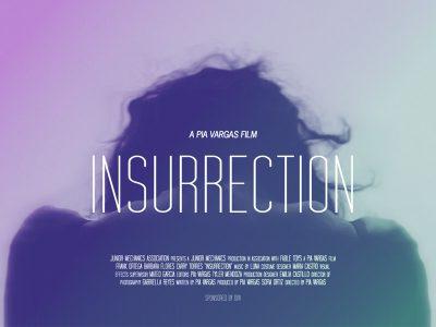 Soundbasedimagedistortion_featured