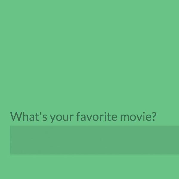 2014: Our Favorite Codrops Resources